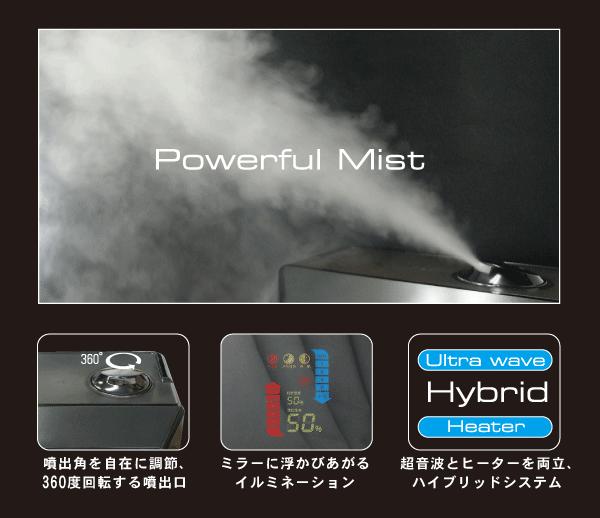 FK-HD500M説明1